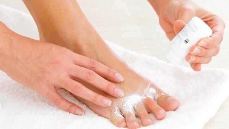 Лечение ногтей на полежаевской