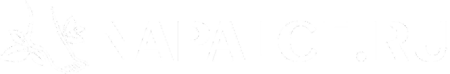 Napalce.ru