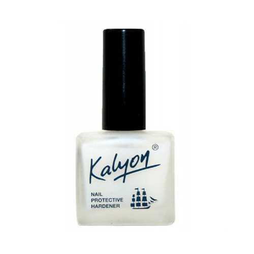 Лак Kalyon