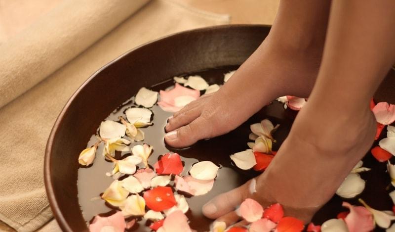 У меня на пальце ног грибок как вылечить thumbnail
